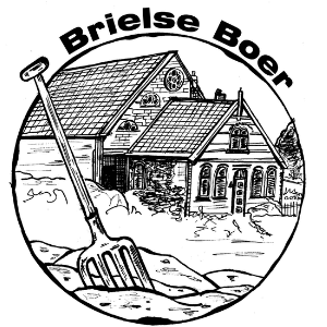 Brielse Boer